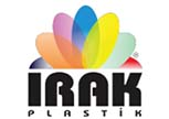 Irak Plastik