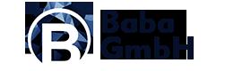 Baba GmbH