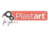 Plastart
