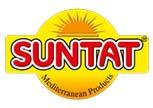 Sun Tat