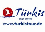 Türkis Tour Travel